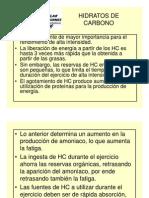 CONCEPTOS BÁSICOS DE NUTRICIÓN [