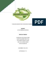 Manual de Funciones de Asesores Asociados.8docx