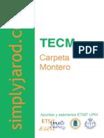2 TECM Montero