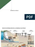circuitos trifasicos y motores.pptx