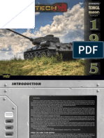 Battletech E-CAT35APR21_XTRO_1945