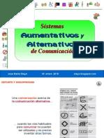 sistemasalternativosyaumentativosdecomunicacin-100118111627-phpapp02