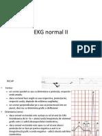 2 EKG Normal (15oct 2013fin Ax)