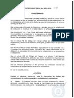 SANCIONES POR PARTE DEL INSPECTOR.pdf