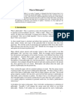 What is Philosophy_pdf