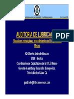 curso2a.pdf