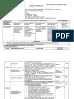 6.- Formula Ejemplos de Experimentos Deterministicos y Aleatorios