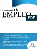 Formacion_Empleo