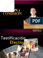 12-mision-y-comision-twp-1208740170901466-9