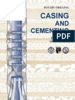 Casing and Cementing Preview b