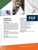 Www.duoc.Cl Prontus Admision Site Artic 20121023 Asocfile 20121023105005 Ing Construccion Baja