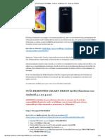 [GUÍA] Root Galaxy Grand i9080L - Android - MadBoxpc