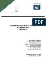 SEP V 1.0.pdf