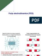 EE-FED-1-2013