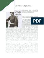 Victor Fajardo.docx