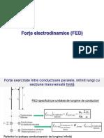 EE-FED-2-2013