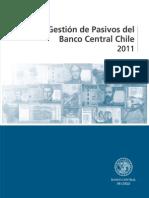 Gestion_Pasivos_2011
