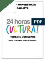 apostila-homem-e-sociedade.pdf