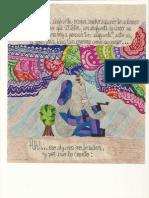 Un elefante ocupa mucho espacio Elsa Bornemann Ilustraciones