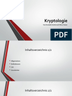 Kryptologie-Präsentation.pdf