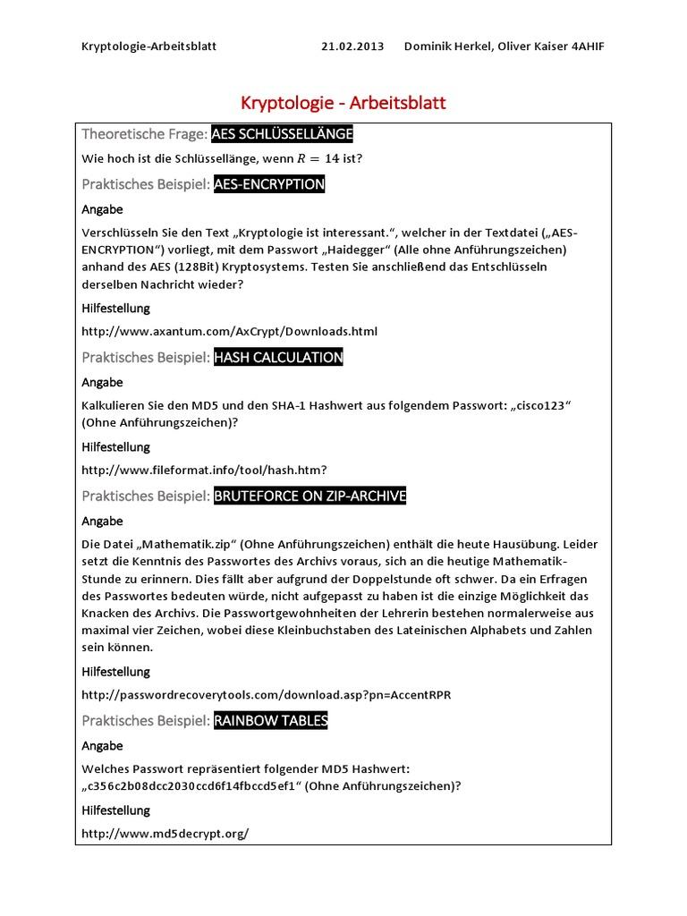 Kryptologie-Arbeitsblatt.pdf