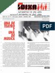 LLOIXA. Número 77, enero-febrer/gener-febrer,1990. Butlletí Informatiu de Sant Joan. Boletín informativo de Sant Joan.  Autor