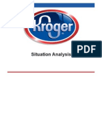 situation analysis final pdf