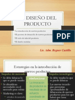 producto-130807235757-phpapp02