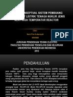 Seminar TA.pptx