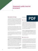Fiche 15 - L'Investissement Public Local Et Son Financement_tcm_30-52431