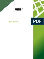 Drweb Livecd 6.0.2 En