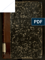 SIERRA, Justo - Manual Escolar de Historia General