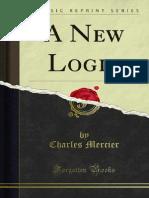 A_New_Logic_1000016594