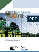 brosch__re_glasfl__chen_und_vogelschutz_ausgabe_2011.pdf