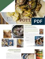 Clarkson Potter - Spring 2014 Catalog