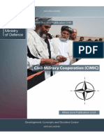 Allied Joint Doctrine for Civil-military Cooperation-feb.13- Ajp-3.4.9-Nato