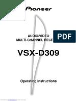 vsxd309
