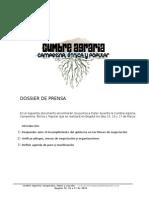 DOSSIER DE PRENSA CUMBRE AGRARIA.pdf
