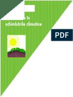 Salvati Clima Romana