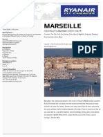 Marseille En