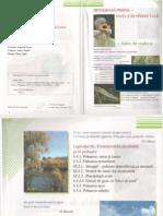 Protecția mediului ambiant.FR11