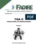 Tga II - Isepro - Levi de Sousa Lima