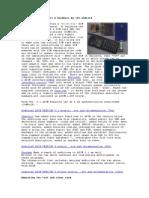 SIM Emulator Software