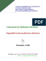 mediciones elec.pdf