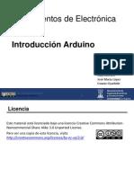 FdE_Arduino_2014.02.07.pdf