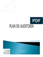 836662139.Plan de Auditoria