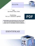 PPT Case Icus
