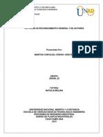 ACT 02 MaritzaCarvajalR 256596 25