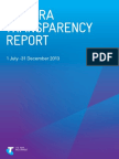 Telstra Transparency-Report 2014