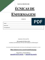 Manual Pratico de Tecnicas de Enfermagem.pdf